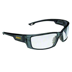 DeWalt® DPG104 Excavator™ Safety Glasses