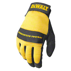 DeWalt® All Purpose Synthetic Leather Gloves