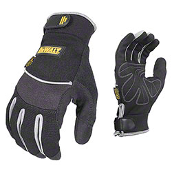 DeWalt® DPG200 General Utility Gloves