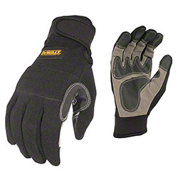 DeWalt® DPG217 SecureFit™ Utility Work Glove