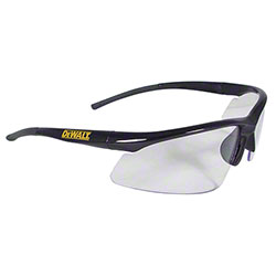 DeWalt® DPG51 Radius™ Safety Glasses