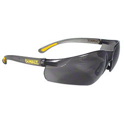 DeWalt® DPG52 Contractor Pro™ Safety Glasses