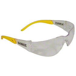 DeWalt® DPG54 Protector™ Safety Glasses