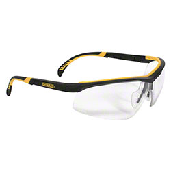 DeWalt® DPG55 DC™ Safety Glasses