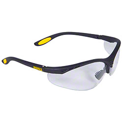 DeWalt® DPG58 Reinforcer™ Safety Glasses