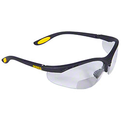 DeWalt® DPG59 Reinforcer RX™ Safety Glasses