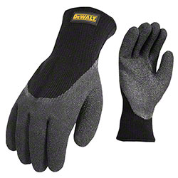 DeWalt® DPG736 Thermal Gripper Work Gloves
