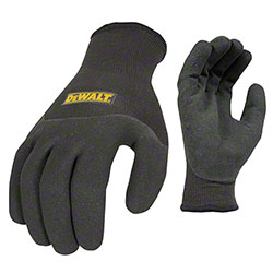 DeWalt® DPG737 Glove In Glove Thermal Gloves