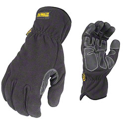 DeWalt® DPG740 Mild Condition Fleece Work Glove