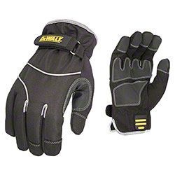 DeWalt® Wind & Water Resistant Work Gloves