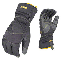 DeWalt® Extreme Condition Cold Weather Gloves