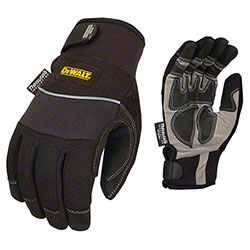 DeWalt® DPG755 Harsh Condition Insulated Glove