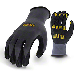 DeWalt® DPG76 Tread Grip Work Gloves