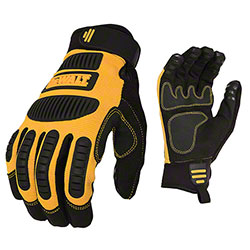 DeWalt® DPG780 Performance Mechanic Work Gloves