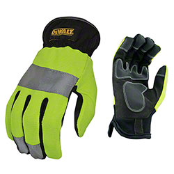 DeWalt® DPG870 RapidFit HV™ Work Gloves