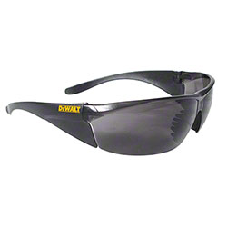 DeWalt® DPG93 Structure™ Safety Glasses