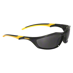 DeWalt® DPG96 Router™ Safety Glasses