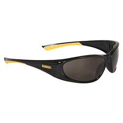 DeWalt® DPG98 Gable™ Safety Glasses