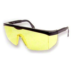 Radians® Shark™ Safety Glasses
