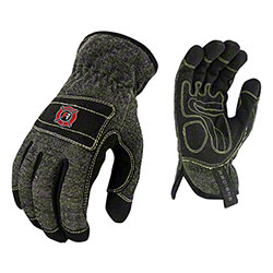 Radians® FR-RWG700 Fire Resistant Work Glove