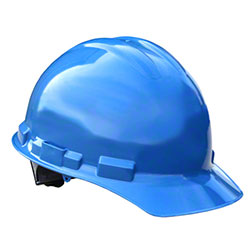 Radians® Granite™ Cap Style Hard Hats