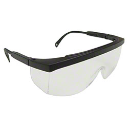 Radians® Galaxy™ Safety Glasses