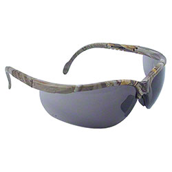 Radians® Journey® Realtree Hardwoods® Glasses