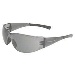 Radians® Illusion™ Safety Glasses