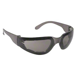 Radians® Mirage™ Foam Safety Eyewear