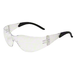 Radians® Mirage RT™ Safety Glasses