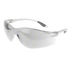 Radians® Passage® Safety Eyewear