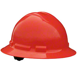 Radians® Quartz™ Full Brim Hard Hats