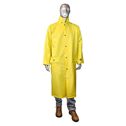 Radians® DRIRAD™ 28 Durable Raincoat