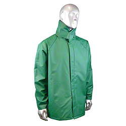 Radians® DURARAD™ 42 Acid Gear Rainwear Jackets