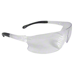 Radians® Rad-Sequel™ Safety Glasses