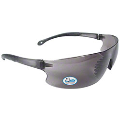 RAdians® Rad-Sequel™ IQuity™ Anti-Fog Safety Eyewear