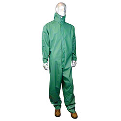 Radians® DURARAD™ 42 Acid Gear Coveralls