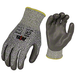 Radians® RWG530 Axis™ A2 Cut Level Work Gloves