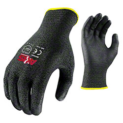 Radians™ RWG532 Axis™ Touchscreen Cut Protection Glove
