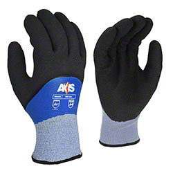 Radians® RWG605 A4 Cut Level Cold Weather Gloves