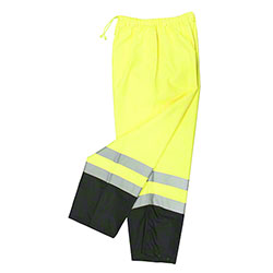 Radwear® SP41 Class E Sealed Waterproof Safety Pants