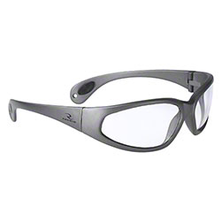 Radians® T-70™ Silver Glasses