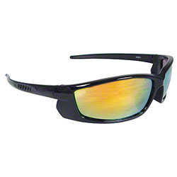 Radians® Voltage™ Safety Eyewear