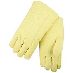 Black Stallion® 22 oz DuPont® Kevlar® Hi-Temp Glove