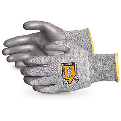 Superior TenActiv™ Cut-Resistant Knit Gloves