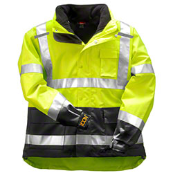 Tingley Rubber Job Sight™ Icon™ Jacket