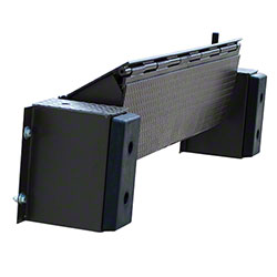 Vestil Mechanical Edge-O-Docks Leveler - 72""