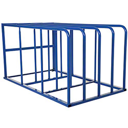 Vestil Standard Sheet Rack