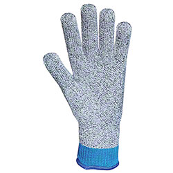 Wells Lamont® Whizard® LN10 Antimicrobial Glove