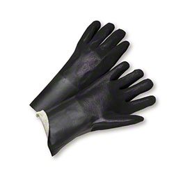 West Chester Posigrip™ PVC Coated Gloves